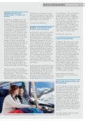 als PDF. - Nahverkehrsgesellschaft Baden-Württemberg mbh - Page 5