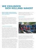 als PDF. - Nahverkehrsgesellschaft Baden-Württemberg mbh - Page 6