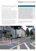 als PDF. - Nahverkehrsgesellschaft Baden-Württemberg mbh - Page 7