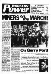No. 103, September 1–16, 1974