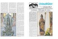 Download (.pdf, 1.14 MB) - 850 Jahre Stadt Bad Reichenhall