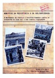 Baixe o livro em pdf (4.733 KB) - Marxists Internet Archive