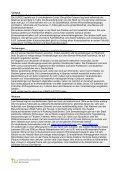 Hannah - TU Dortmund - Page 3