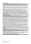 Hannah - TU Dortmund - Page 4