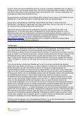 Maria - TU Dortmund - Page 4