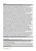 Maria - TU Dortmund - Page 5