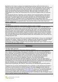 Maria - TU Dortmund - Page 7