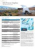 Feuer & Eis – Faszination Grönland & Island - Leserreisen - Berliner ... - Seite 2