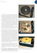 Krieg der Laufwerkswelten: - Seite 5