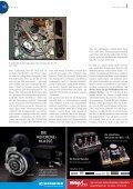 Krieg der Laufwerkswelten: - Seite 6