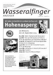 Waz Nr. 15text v5.qxp - Stadt Aalen