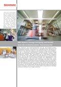 ERP-Multisitelösung von abas verbessert - ABAS Software AG - Seite 2