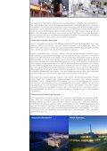 ERP-Multisitelösung von abas verbessert - ABAS Software AG - Seite 4