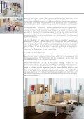 ERP-Multisitelösung von abas verbessert - ABAS Software AG - Seite 5