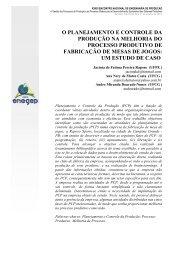 enegep2013_TN_STO_177_008_22492.pdf ... - Abepro
