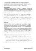 Druckerpatronen und Tonerkartuschen - Abfallratgeber Bayern - Seite 2