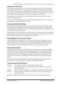 Druckerpatronen und Tonerkartuschen - Abfallratgeber Bayern - Seite 3