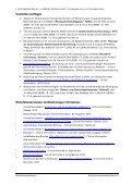 Druckerpatronen und Tonerkartuschen - Abfallratgeber Bayern - Seite 4