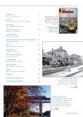 Drehkreuz des Südens – gestern und heute - Seite 5