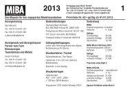 2013 Verlagsgruppe Bahn GmbH