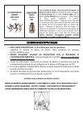 PROGRAMMATION JUL'ANIM 2011-2012 - Académie de Nancy-Metz - Page 3