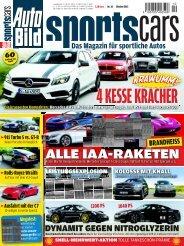 Originalbericht lesen - AC Schnitzer