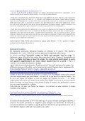 A propos du sens conventionnel de circulation du courant électrique ... - Page 2