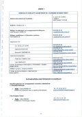 FSA PEUGEOT CITROÆ - Académie de Nancy-Metz - Page 6