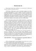 Sancti Thomae de Aquino - Académie de Nancy-Metz - Page 4