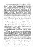 Sancti Thomae de Aquino - Académie de Nancy-Metz - Page 5