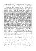 Sancti Thomae de Aquino - Académie de Nancy-Metz - Page 6