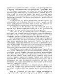 Sancti Thomae de Aquino - Académie de Nancy-Metz - Page 7