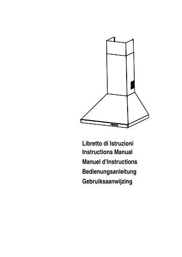 PWH 1091_de.pdf