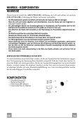 PWH 1091_de.pdf - Page 3