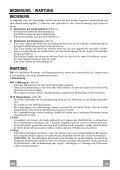 PWH 1091_de.pdf - Page 5