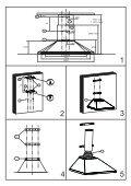 PWH 1091_de.pdf - Page 6