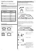 Corel Ventura - EEH610.CHP - Page 5