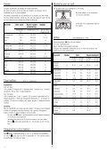 Corel Ventura - EEH610.CHP - Page 7