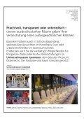 Download PDF - Austrian Convention Bureau - Page 2