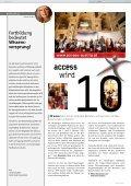 Download PDF - Austrian Convention Bureau - Page 4