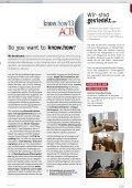 Download PDF - Austrian Convention Bureau - Page 5