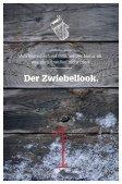 Die Rösle Wintergrill-Fibel - Page 5