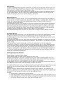 Flaschenvulkan - (RUZ) Schortens - Page 2