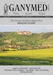 PDF anschauen / herunterladen - bwk-braeuer.de