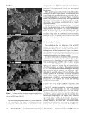 Phosphorus-Based Nanothermites: A New Generation of ... - Page 3