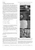 Phosphorus-Based Nanothermites: A New Generation of ... - Page 5