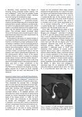 Superior Labrum Anterior and Posterior Lesions and Microinstability - Page 7