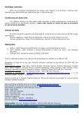 INTA-INFOPLAGAS Nº 9.pdf - Page 3
