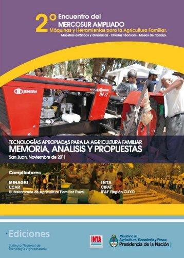 INTA_Tecnologías_apropiadas_para_la_agricultura_familiar.pdf