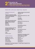INTA_Tecnologías_apropiadas_para_la_agricultura_familiar.pdf - Page 4
